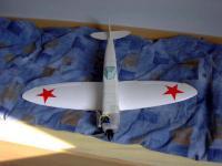 Name: spitfire2.jpg Views: 1187 Size: 62.6 KB Description: