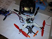 Name: HobbyKing Quad.jpg