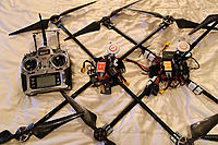 Name: Talon1n2.jpg