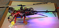 Name: APMwithCAM.jpg