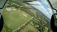 Name: harvey rd.jpg
