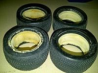 Name: 2.2 panther tires.jpg