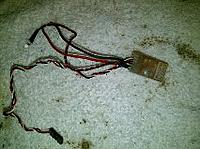 Name: lipo cut off.jpg