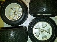 Name: proline tires.jpg