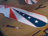 Name: CAM_0374.jpg