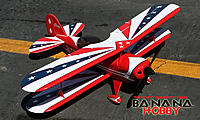 Name: 4-ch-blitzrcworks-pitts-special-3d-75398big.jpg