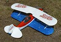 Name: CAM_0498.JPG Views: 10 Size: 268.0 KB Description: Pepsi Skywriter paint circa 1930's (?)