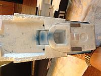 Name: hatchmod2.jpg