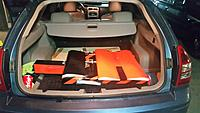 Name: 20150119_133752.jpg