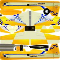 Name: H9sukhoi31m#Yellow and Blue.jpg