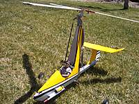 Name: CIMG6694.jpg