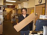 Name: CIMG9858.jpg
