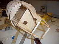 Name: CIMG0025.jpg