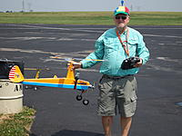 Name: P5267607.jpg Views: 119 Size: 200.9 KB Description: Jim from Florida!