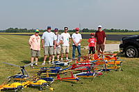 Name: A happy group of Gyronuts.jpg