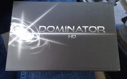 Fatshark Dominator HD Goggles