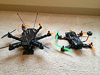 Name: IMG_1250.jpg