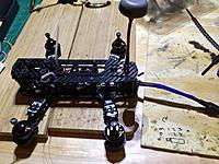 Name: IMG_1345.jpg