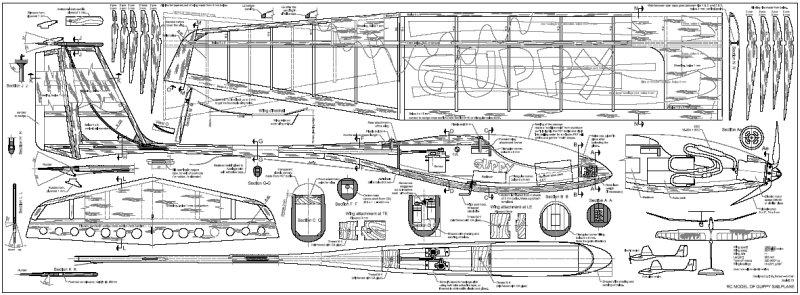 PDF Plans Rc Plans Download custom furniture plans | sad46fbb
