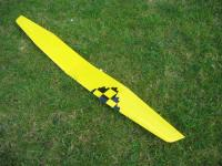Name: HOT025.jpg