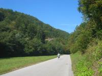 Name: IMG_3415.jpg