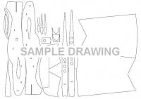 Name: 3 mm depron-s.jpg