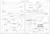 Name: priloga.jpg