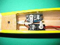 Name: IMG_5036.jpg