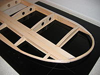Name: IMG_8113.jpg