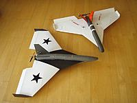 Name: Prototypes 1 and 2.jpg