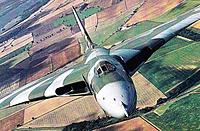 Name: Avro-Vulcan-Bomber-Title.jpg