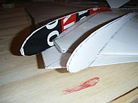 Name: Inlet ducting ribs close up.jpg