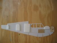 Name: Fuse and formers.jpg
