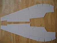 Name: Fuse sides.jpg