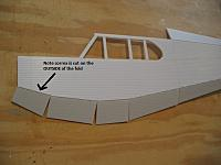 Name: Cut and bend fuse tabs.jpg