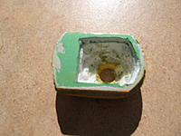 Name: 115_1546.jpg