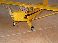 Name: CorroCub3.jpg