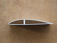 Name: IMG_2048.jpg