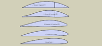 Name: Correx airfoil shapes.png