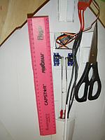 Name: Servo mounting.jpg
