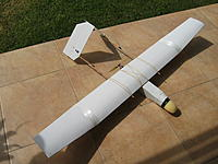 Name: IMG_2075.jpg