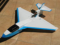 Name: IMG_2332.JPG