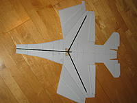 Name: IMG_2426.JPG