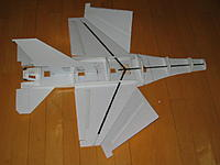 Name: IMG_2430.JPG