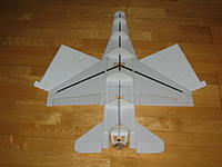 Name: IMG_2429.JPG