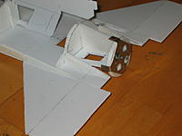 Name: IMG_2435.JPG