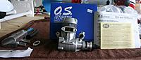 Name: OS 160 FX w-pitts muffler-01.jpg