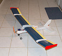 Name: 60wing1.jpg