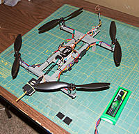 Name: 70.jpg
