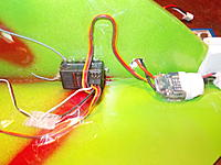 Name: DSCN0873.jpg